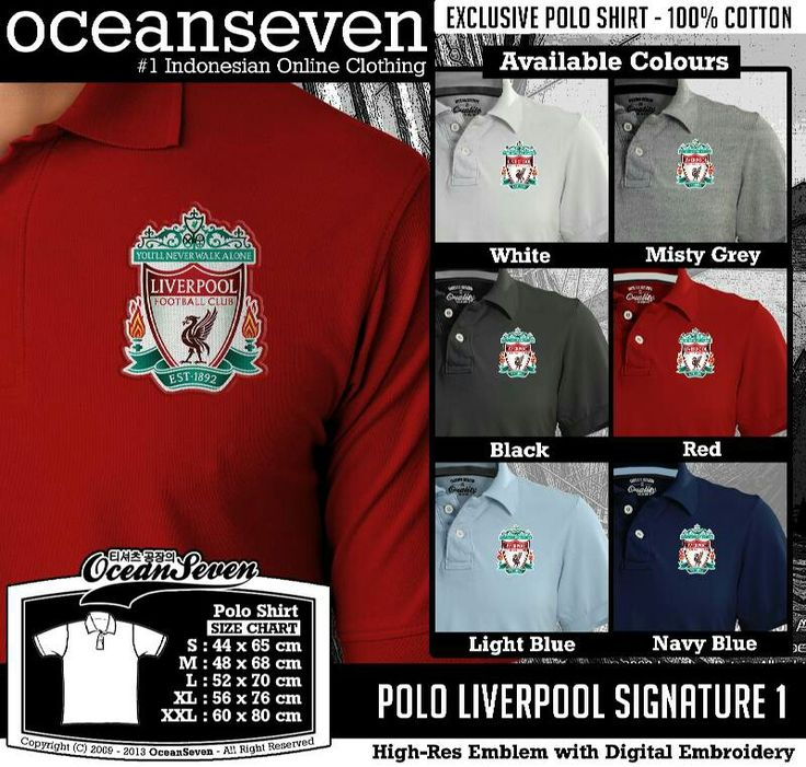 polo liverpool signature 1