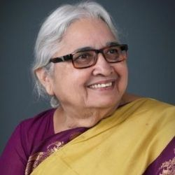 Chennupati Vidya (Indian, Politician) was born on 05-06-1934. Get more info like birth place, age, birth sign, biography, family, relation & latest news etc.