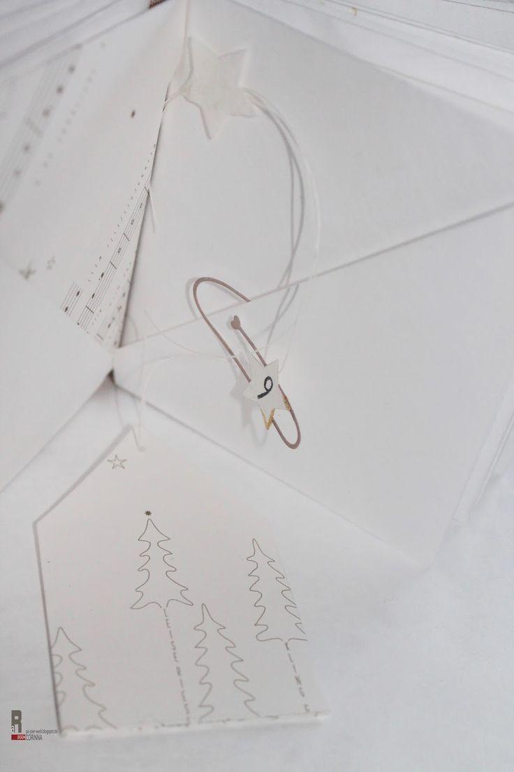 Papierwerk Kartengestaltung Alexandra Renke Corinna Schneider Bad Berleburg