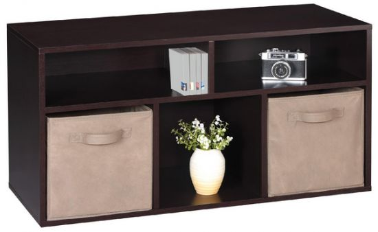 17 best ideas about storage unit cost on pinterest cost of storage unit wire storage racks. Black Bedroom Furniture Sets. Home Design Ideas