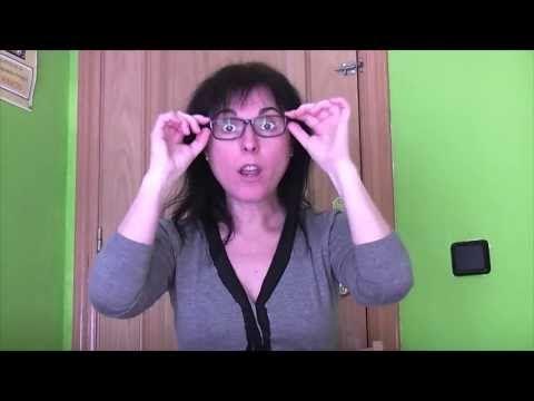 Cuento infantil: LA-DO (pentagrama, clave de sol, notas musicales) de Estrella Ramon. - YouTube