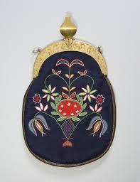 Image result for kjolsäck