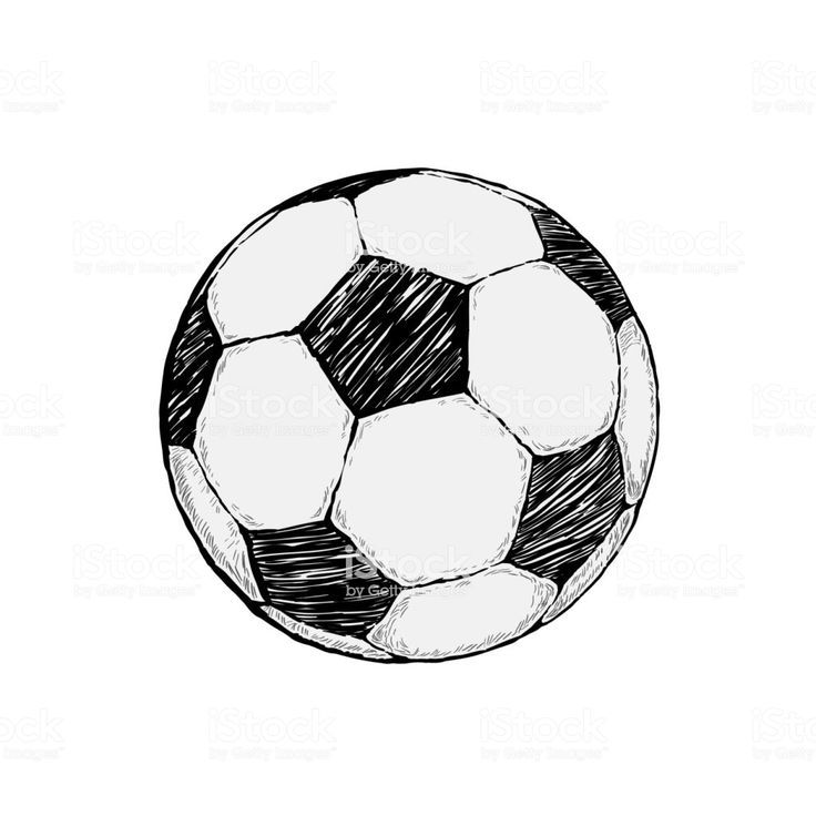 Soccer Drawings In 2020 Soccer Drawing Football Drawing Football Icon