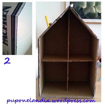 casa de peppa pig 2 - puponelandia.wordpress.com