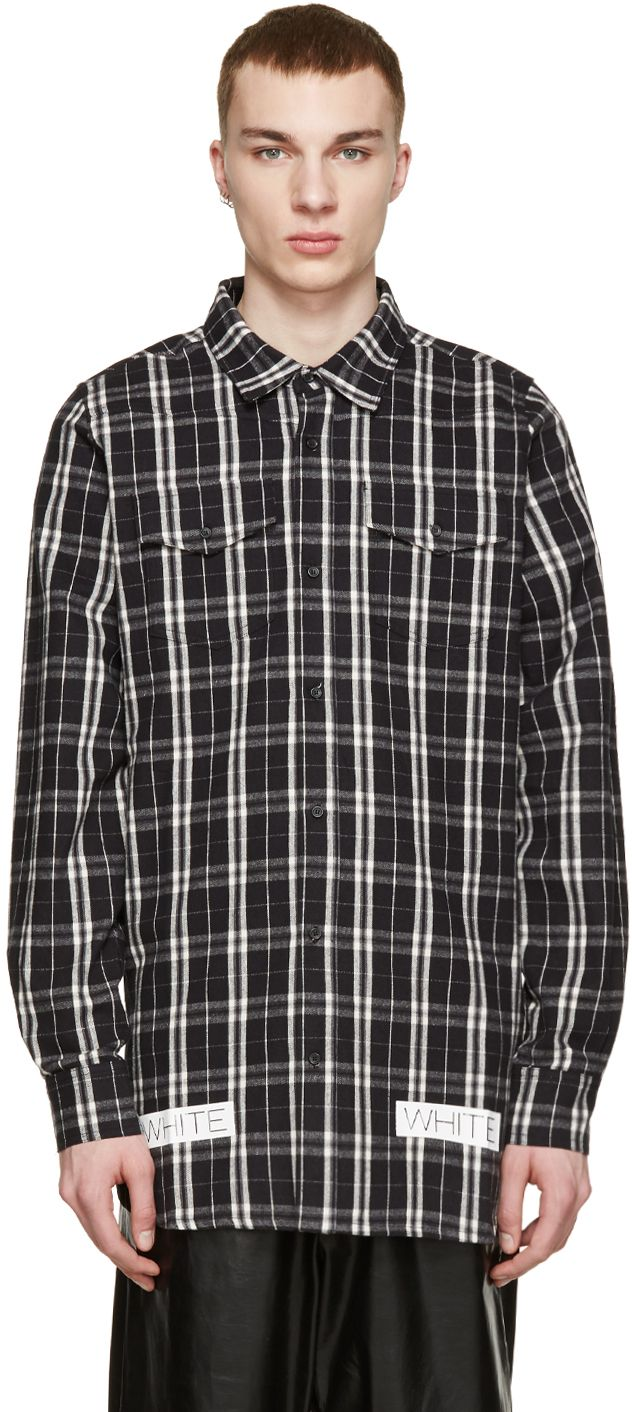 25 best ideas about off white flannel on pinterest wood for White flannel shirt mens