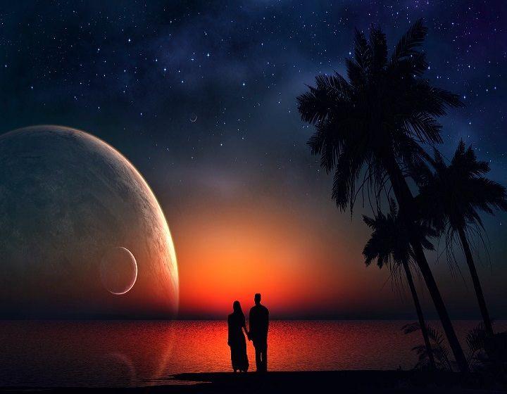 تفسير رؤية الحبيب في المنام للعزباء والمتزوجة لابن سيرين موقع مصري Lovers Pics Romantic Wallpaper World Wallpaper