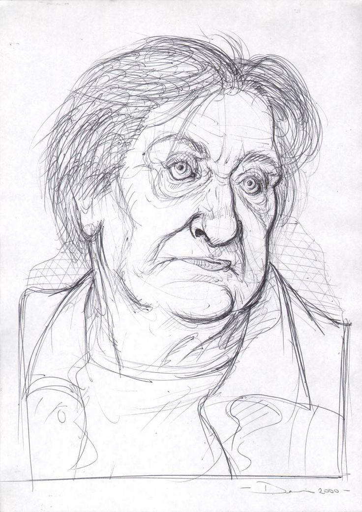 Portrait 24/31