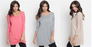 Daily Boutique Deals | Boutique Deals Emailed To You Daily