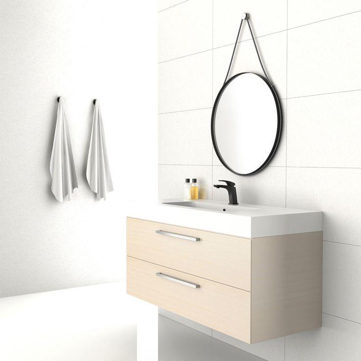 Bathroom Mirrors Queensland 178 best bathroom images on pinterest | room, bathroom ideas and