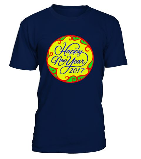 # [T Shirt]18-Happy New Year 2017 .  Hurry Up!!! Get yours now!!! Don't be late!!! Happy New Year 2017Tags: 01, january, 2017, 31, december, New, Welcome, Year, happy, new, year, new, year, new, years, rooster, years