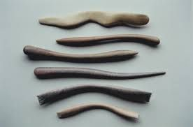 Image result for west coast driftwood nz
