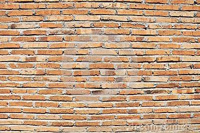 Brick wall texture abstract cement & backgrounds,take on 2014-10-31 - http://www.dreamstime.com/stock-photography-image46985266#res7049373