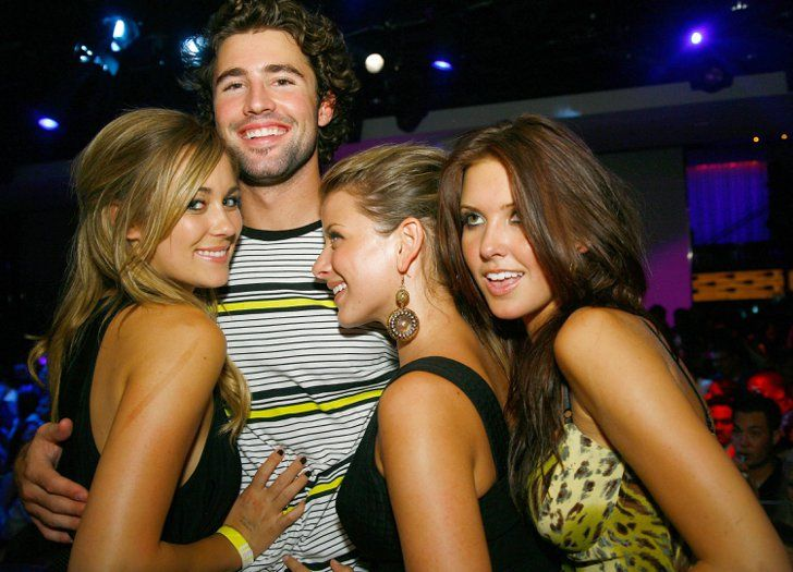 555 best The Hills MTV images on Pinterest Lauren conrad