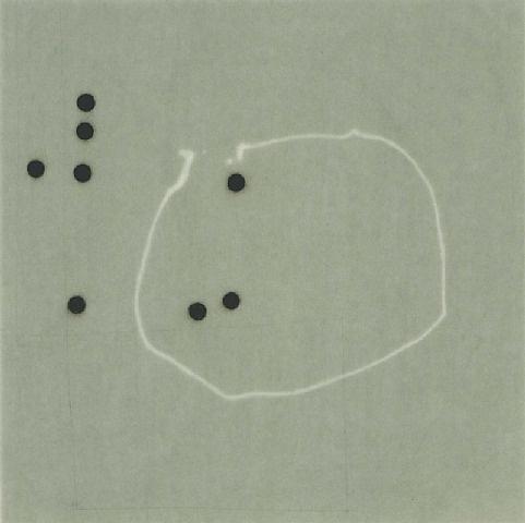 Untitled #1641   ARTIST: Jay Kelly (American, b.1961)   WORK DATE:  2006  http://www.artnet.com/ag/fineartdetail.asp?wid=426219712=592