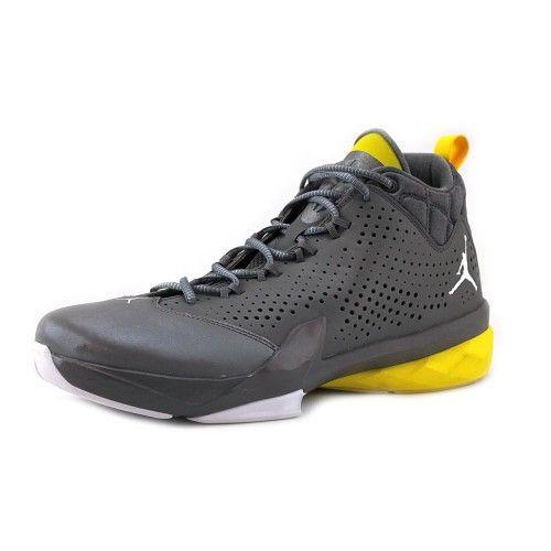 Jordan Flight Time 14 5 Men Us 9 5 Gray Basketball Shoe Uk 8 5 Jordan Shoes Girls Shoes Uk Jordans For Men