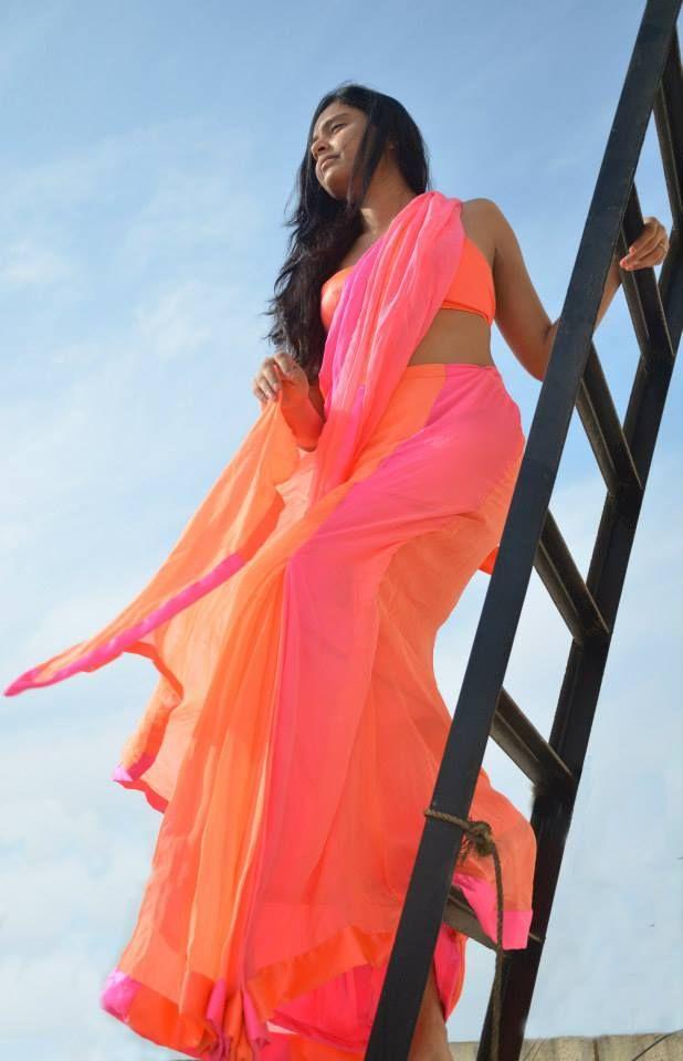 Fashion Photography - ND the Label [Bombay] - Vaidehi Palshikar Photography  http://vaidehipalshikar.wix.com/vaidehipalshikar   https://www.facebook.com/media/set/?set=a.620276134692220.1073741829.430397673680068&type=1