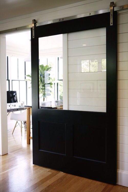 156 best {DECO} portes  / doors images on Pinterest Bedroom ideas