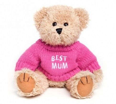 "igiftFRUITHAMPERS.com.au - Message Bear - ""Best Mum"", $9.99 (http://www.igiftfruithampers.com.au/copy-of-message-bear-get-well/)  #mothersday #mothersdaygifts #mothersdayhampers #fruithampers #hampers #gifts #luxury #luxurygifts #mother #mum #mummy #gifts #fruit #fruitbaskets #freedelivery"