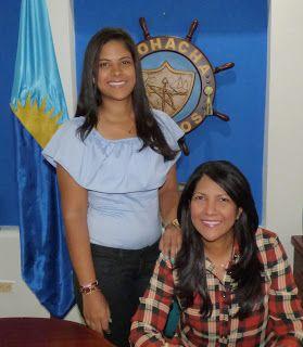 Gestora Social de Riohacha empoderará a jóvenes de su localidad