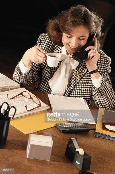 Image result for 80s business woman | Banri | Pinterest ...