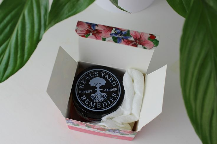 Wild Rose Beauty Balm & 18 Ways To Use It