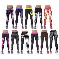 Resultado de imagen para images de modelos con ropa deportiva para el gym y yoga