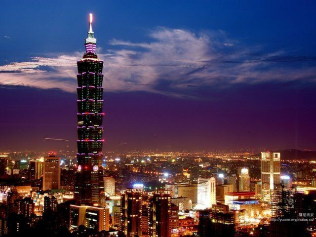 Things To Do In Taipei - TravelMagma blog shown in 2565009 blogs