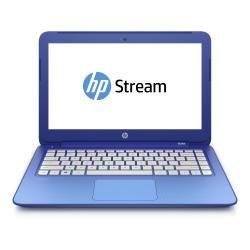 """Desktop,  Notebook, Tablet e Server - NOTEBOOK - 13-c000nl - Il tuo negozio on-line di prodotti informatici che ti garantisce 30 minuti gratis post-vendita di supporto tecnico, piani di assistenza e recupero dati, spedizioni in 24/48 H - tecnologia: celeron; ram installata: 2 gb; dimensioni: 13,300 """"; dimensione tot. supporti: 32 gb; touch screen: no; s.o.: windows 8.1; versione s.o.: home;"""