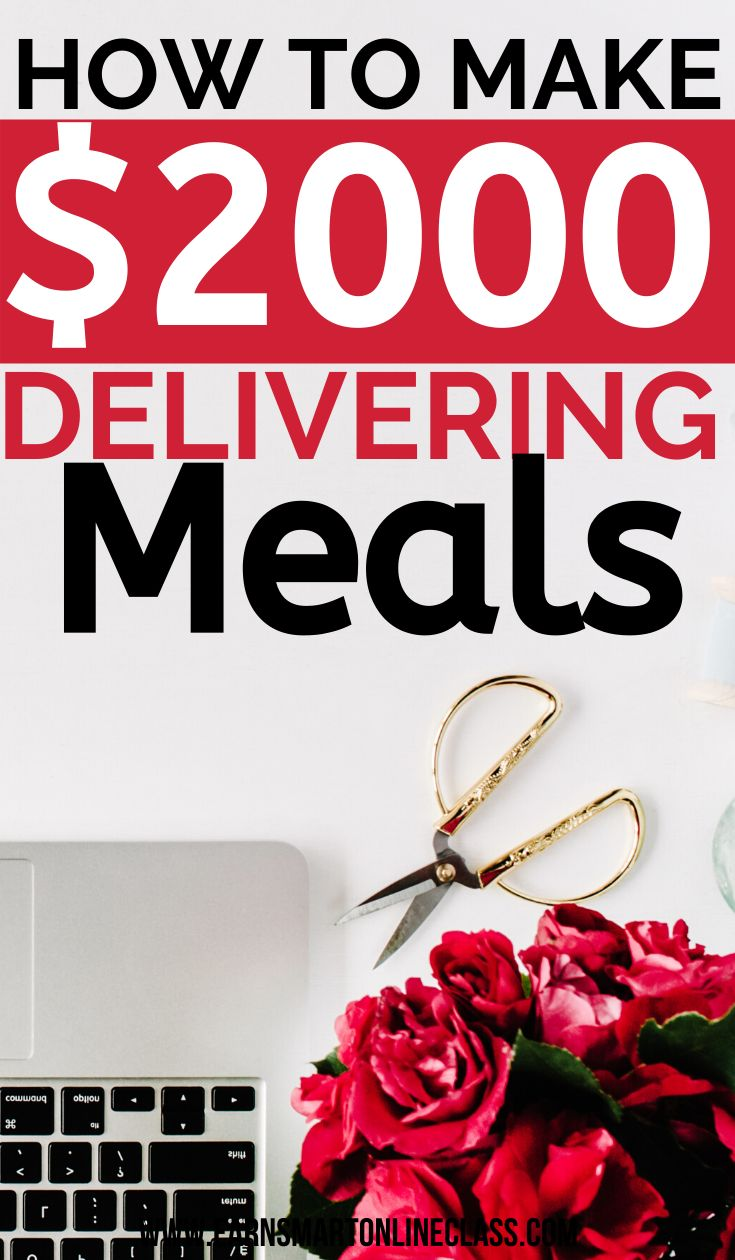 10 best delivery driver jobs hiring now delivery food