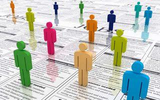 ΚΟΝΤΑ ΣΑΣ: Προσλήψεις: Ποιες θέσεις «άνοιξαν» σε Δημόσιο και ...