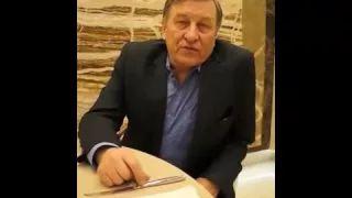 Евгений Андреевич - YouTube