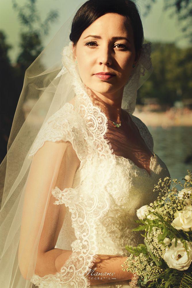 Stylizacja by Agnieszka Wdowiak , makijaż by Marta. #klinikawdowiak #makeup
