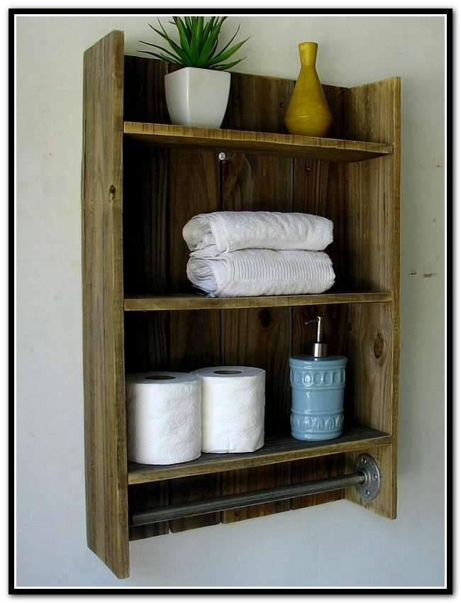 Bathroom Storage Ideas For Small Spaces Bathroom Storage Ideas On A Budget Bathroom Storage Ideas Diy Bathroom Storage Ideas For Rentals Bathroom Wood Shelves Bathroom Wall Shelves Rustic Bathroom Shelves