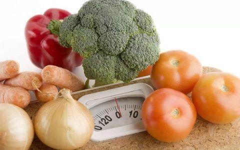 вежие овощи обеспечивают необходимые питательные вещества, которые в конечном итоге помогают поддерживать хорошее здоровье.Но когда вы путешествуете к потере