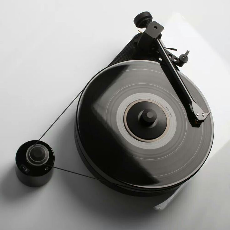 Pro-Ject Audio Systems RPM 9 Carbon ▼▼▼ http://www.henleydesigns.co.uk/RPM-9-Carbon-p1450 high end audio audiophile turntable