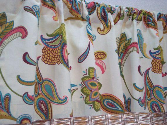 Modern Kitchen Valance Curtains 43 best kitchen valance ideas images on pinterest | valance ideas