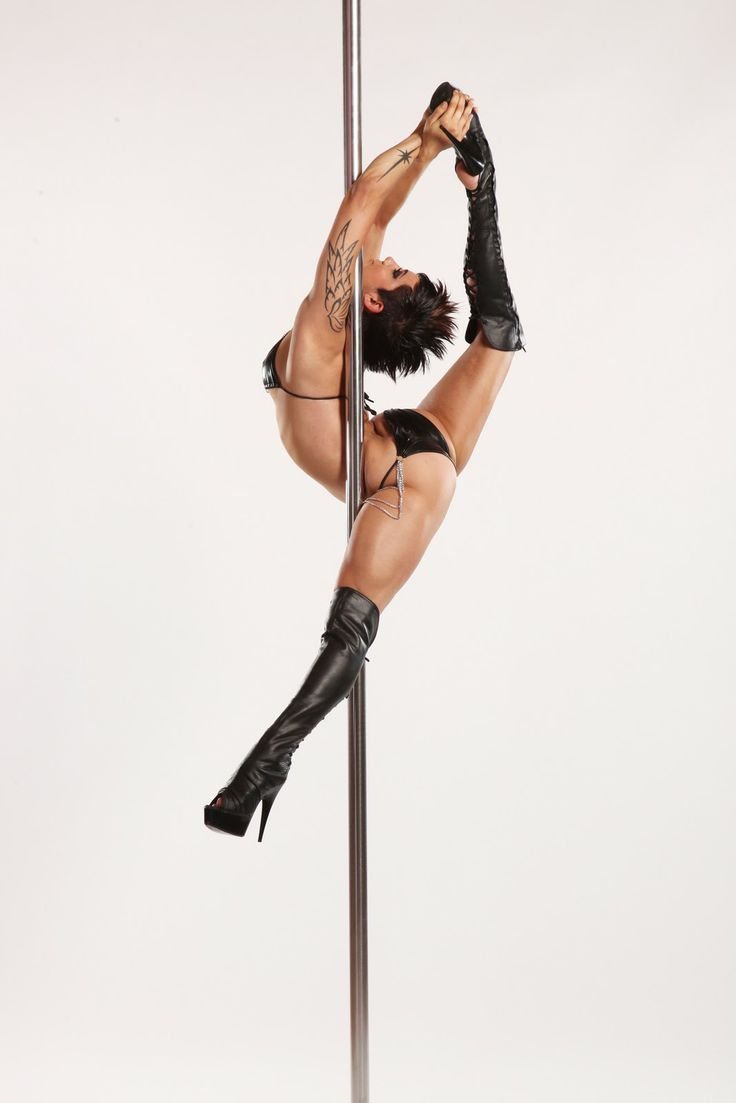 Felix Cane   great pole dancer. 17 Best images about Pole Dancing Pictures on Pinterest   Summer