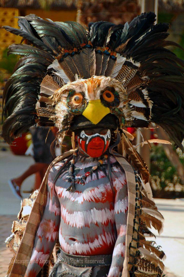 Ddf Bfb Aa Decb Bba D F Cf Jaguar Aztec on Aztec Dance Headdress