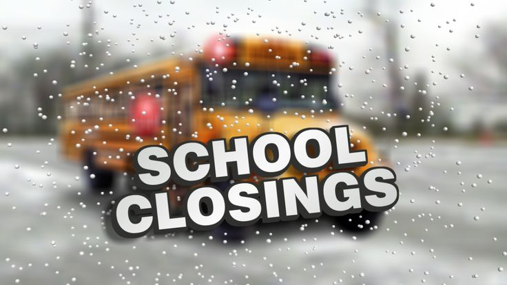 NOTE: WNEP no longer supports Text Alert school closing notifications. School Closing/Delay information can be found: - Live on-air on WNEP - Continuously updated on WNEP.com - Free push notificati...