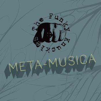 Meta-Musica, by Funky Knuckles