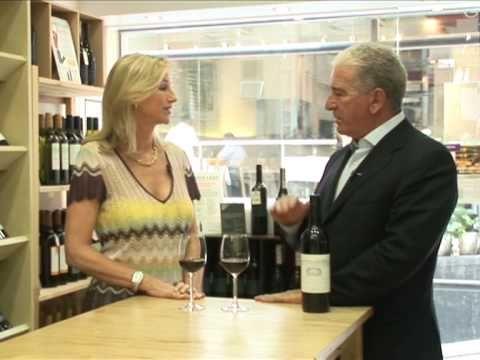 Meet the Winemaker (Episode 16): Nigel Gallop, Fraser Gallop Estate, by Debra Meiburg MW