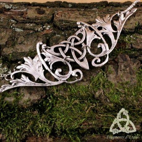 17 meilleures id es propos de symboles celtiques sur pinterest tatouages de symboles. Black Bedroom Furniture Sets. Home Design Ideas