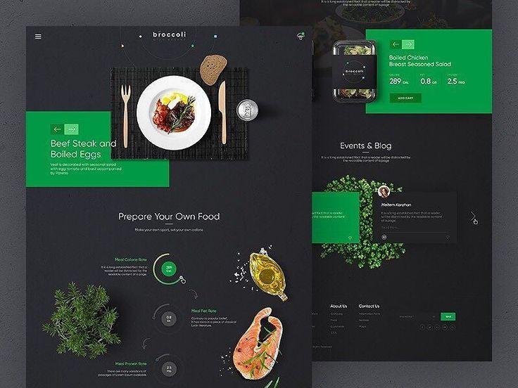 Großzügig 93 Online Flussdiagramm Design Tool Bild Ideen Ideen - Der ...