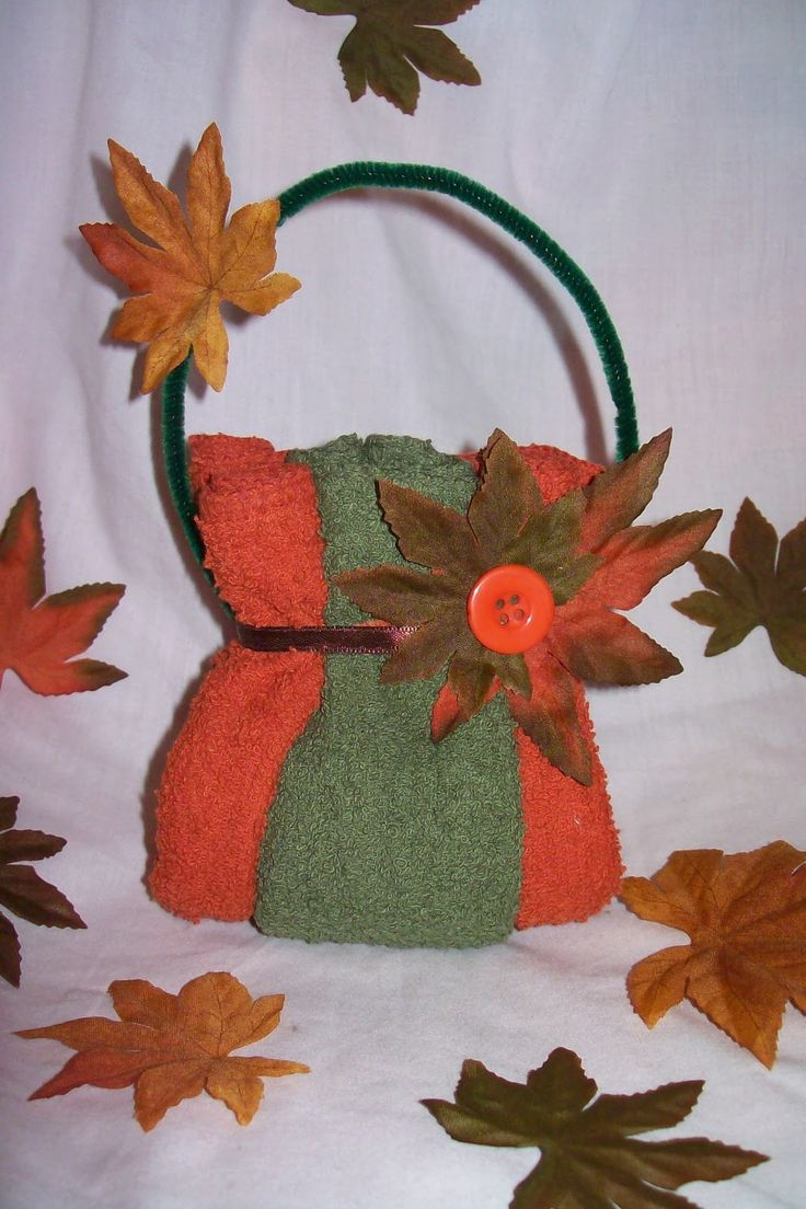 Best 25 fall craft fairs ideas on pinterest christmas for Christmas craft shows in delaware