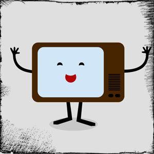 """La publicidad televisiva es """"dinamita"""" para el boca a boca y las búsquedas en Google"""