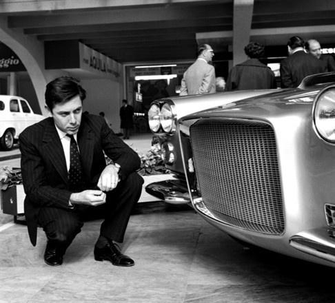 Oggi su ilGiornale il mio omaggio a #Pininfarina  http://www.ilgiornale.it/interni/i_suoi_capolavori_ferrari_testarossa_e_sorpasso/04-07-2012/articolo-id=595365-page=0-comments=1