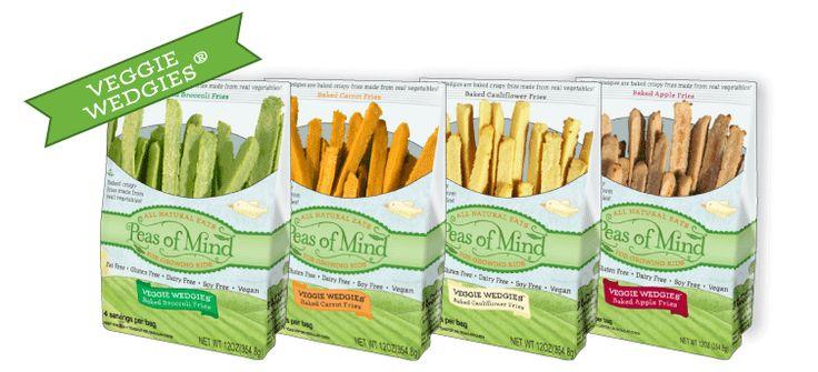 healthy frozen snacks - Pesquisa Google