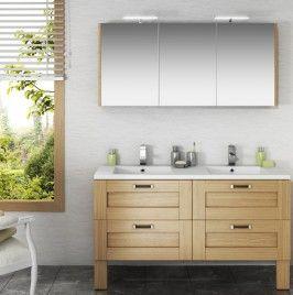 30 best discac - meubles de salle de bains | catalogue décoration