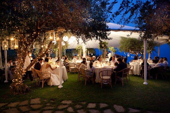 Cinque Terre wedding