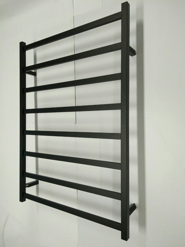 8 Bar 32 Inch Width Stainless Steel 304 Electric Heated